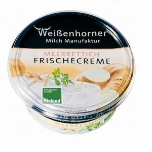 FC_Meerrettich1-300x300