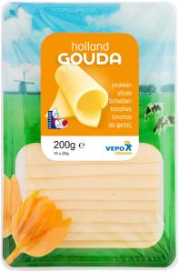 Gouda-plakken-tulp-196x300