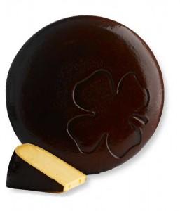 Lartisan Caramel