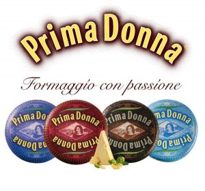 Prima-Donna-Assortment-with-logo-300x279