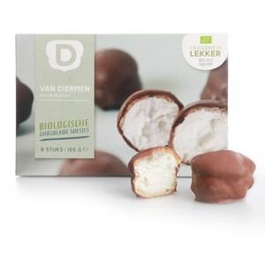 Van Diermen Biologische Chocolade-Soesjes-300x300